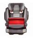 صندلی ماشین مدل Monza Nova IS رنگ Shadow برند Recaro