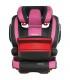 صندلی ماشین مدل Monza Nova IS رنگ Pink برند Recaro