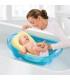 اسفنج کف وان نوزاد و کودک برند Mothercare