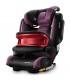 صندلی ماشین مدل Monza Nova IS رنگ Violet برند Recaro
