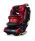 صندلی ماشین مدل Monza Nova IS رنگ Ruby برند Recaro