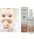 اسپری پیشگیری و درمان ادرار سوختگی نوزاد Tixozin