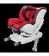 صندلی ماشین مدل Aurora isofix G16 رنگ قرمز برند Bolenn