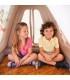 چادر بادی کودک برند Intex