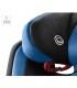 صندلی ماشین مدل Monza Nova2 Seatfix رنگ Graphite برند Recaro