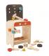 میز کار چوبی برند Plan Toys