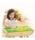 میز چوبی سبز برند Plan Toys