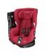 صندلی ماشین اکسیس مکسی کوزی Maxi-Cosi Axiss Car Seat Robin Red