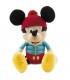 عروسک میکی سرمایی آی ام سی IMC Freezing Mickey