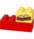 اسباب بازی ساختنی مهدکودک لگو Lego Duplo Preschool
