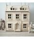 خانه عروسکی چوبی برند Plan Toys