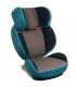 صندلی خودروی مدل iZi Up X3 رنگ مشکی ممتاز برند Besafe
