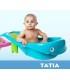 وان وال Tatia