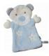 لیف خرس آبی Baby Fehn