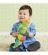 عروسک تمساح جغجغه ای Skip Hop