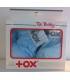 شورت آموزشی ابی Tox Baby