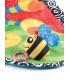 تشك بازي طرح زنبور PlayGro