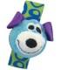 مچ بند جفتی کوچک PlayGro