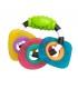 حلقه دندانگیر PlayGro