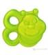 دندانگیر دو رنگ PlayGro