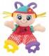 عروسک دختر دندانگیر PlayGro