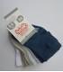 جوراب ٦ عددی رنگهای مختلف پسرانه  Bebetto