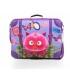 چمدان بچگانه Okiedog