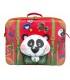 چمدان بچگانه طرح پاندا Okiedog
