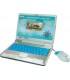 لپ تاپ نابغه Vtech