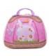 کیف دستی بچگانه طرح خرگوش Okiedog