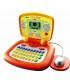 لپ تاپ مدل Vtech My