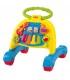 ماشین واکر موزیکال با پنل اسباب بازی Fisher-Price