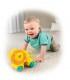 اسباب بازی شیر حرکتی Fisher-Price