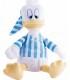 عروسک موزیکال اردک خوابالو IMC