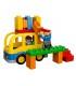 سرویس مدرسه LEGO