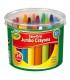 مدادشمعی 24 تایی Crayola