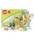بسته فعالیت LEGO