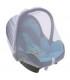 پشه بند صندلی نوزاد Maxi-Cosi