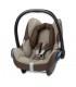صندلی نوزاد Cabrio Fix رنگ قهوه ای Maxi-Cosi