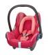 صندلی نوزاد Cabrio Fix رنگ صورتی Maxi-Cosi
