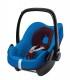 روکش تابستانی صندلی نوزاد Pebble رنگ آبی Maxi-Cosi