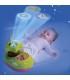 چراغ خواب با نور سقفی Smoby