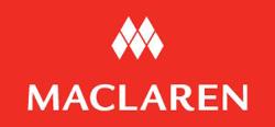 MacLaren logo1.jpg
