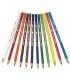 مداد رنگی 12 تایی کرایولا | Crayola
