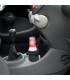 گرم کننده داخل ماشین بطری نوزاد برند Hauck