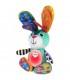 خرگوش چراغدار و موزیکال برند Lamaze