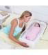سبد خواب کودک برند The First Years