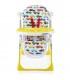 صندلی غذای کودک طرح ماشین کوزاتو Cosatto Noodle Supa Highchair