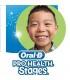 مسواک کودک مدل دیزنی Oral-B