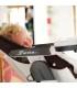 صندلی غذای کودک پگ پرگو مدل سیستا Peg-Perego Siesta Ice